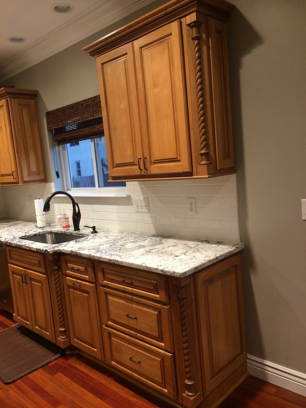 Kitchen Cabinets St Louis Kitchen Cabinet Refinishing St Louis America West Kitchen