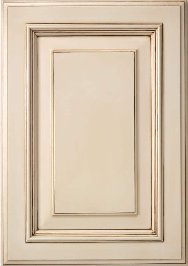 A Glazed Kitchen Cabinet Finish Offers The Same Durable And Beautiful America West Homes Is Known For But Adds Subtle Warmth Unique Hand