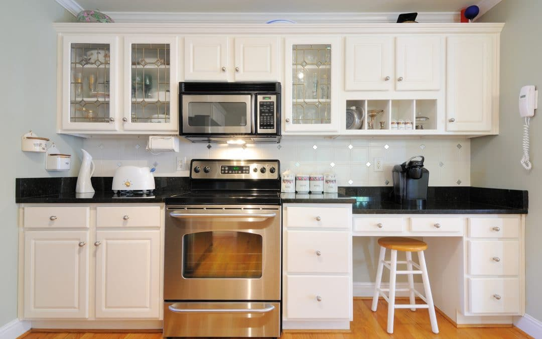 How to Choose the Right Kitchen Cabinet Materials