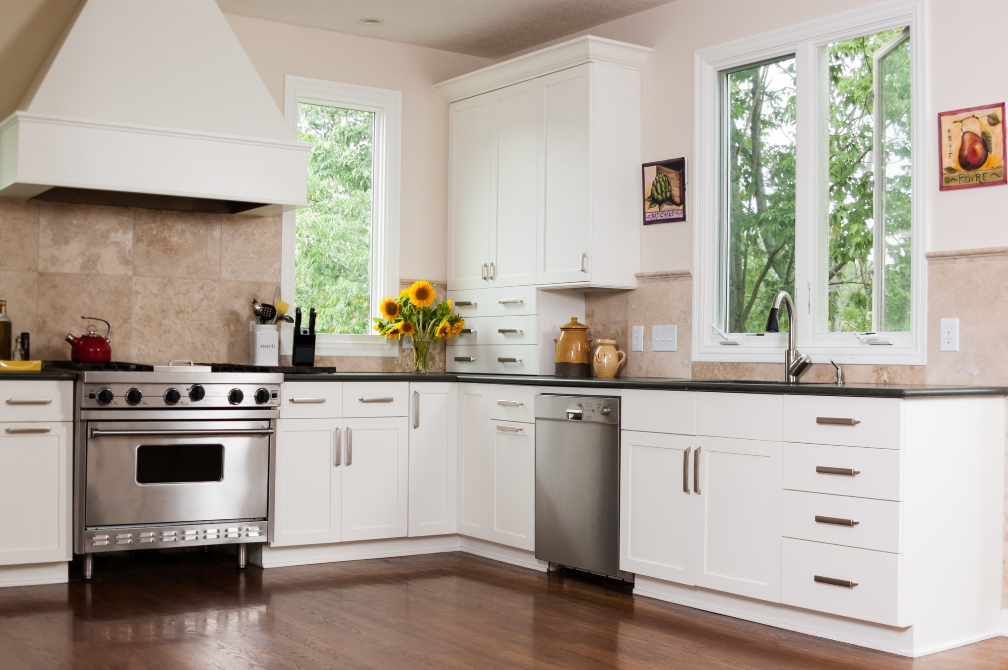 5 Unique Kitchen Cabinet Designs You Ll Fall In Love With