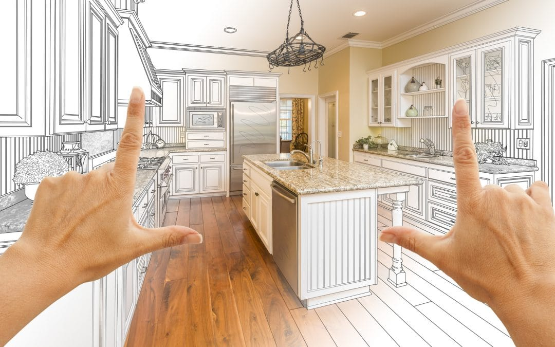 How to Get the Best Kitchen Cabinets Without Breaking the Bank